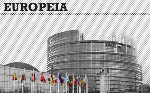 candidati elezioni europee 2014