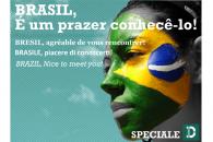 storia brasile
