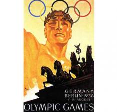 olimpiadi berlino26
